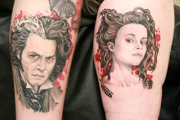tatuaje-para-pareja-02