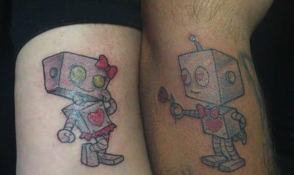 tatuajes-de-amor-para-parejas