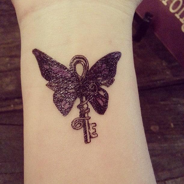 59 Delicados Tatuajes Para Mujeres Sensibles Mujeres Femeninas