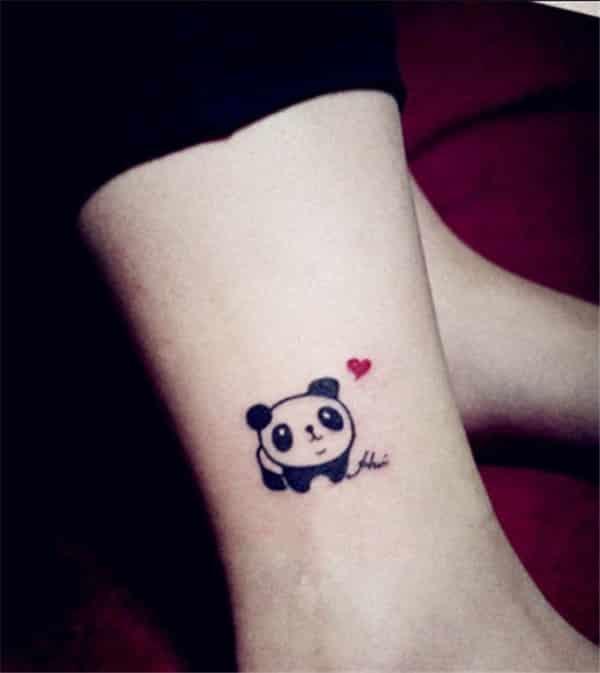 tatuajes para mujeres bonitos y pequenos