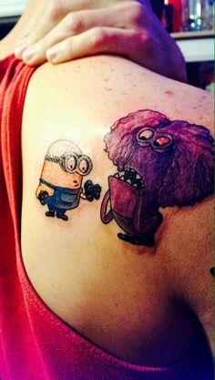 tatuajes-minions-fotos-imagenes