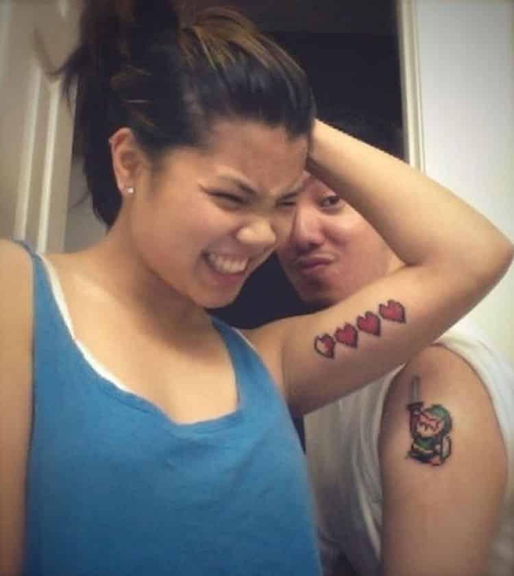 tatuajes-para-parejas-17 (1)