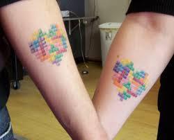tatuajes-pareja-05