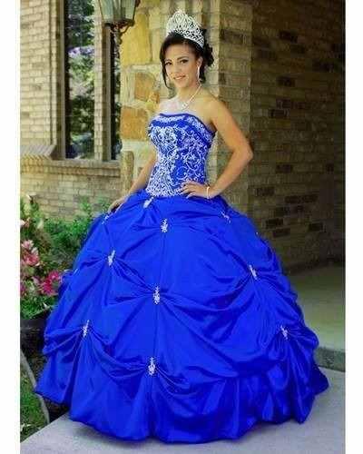 33db1fcd75 Los mejores vestidos de 15 años que toda quinceañera desea - Mujeres ...