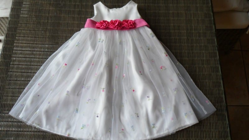 vestido-bebanena-bautismo-comunion-fiesta-cortejo-13606-MLA3426353320_112012-F