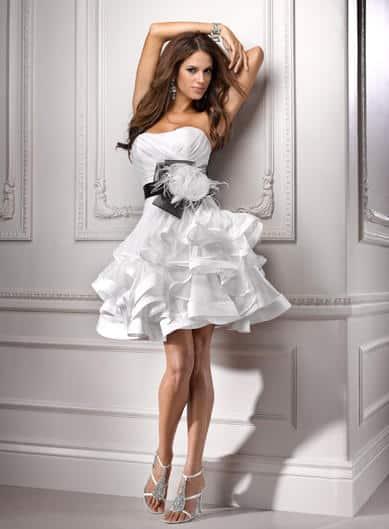 vestido,de,novia,corto