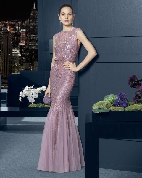 vestido-largo-elegante