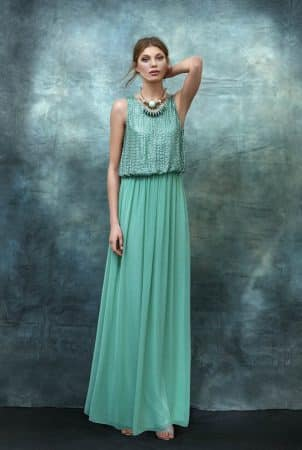 vestido-largo-noche-elegante