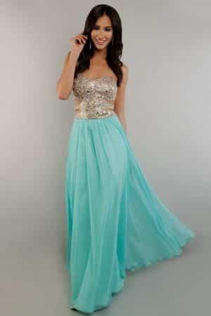 vestido-largos-de-fiesta-baratos-hermoso