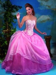 vestidos-15-años-color-rosa