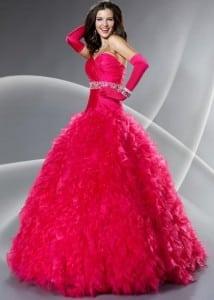 vestidos-15-años-moda-primavera