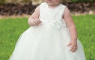 vestidos-bautismo-imagenes
