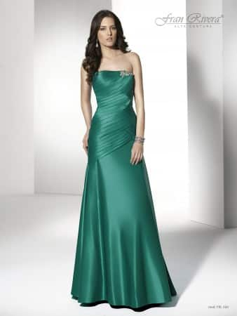 vestidos-de-fiesta-en-color-verde2