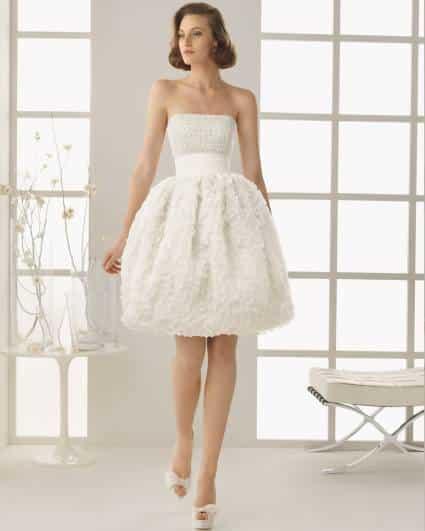 vestidos-de-novia-cortos-2