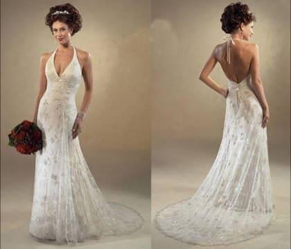 vestidos,novia,boda,civil,3 7c318c97aa2e8889c9abe83b0f424b09