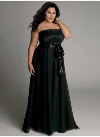 vestidos-tallas-grandes-de-noche-31