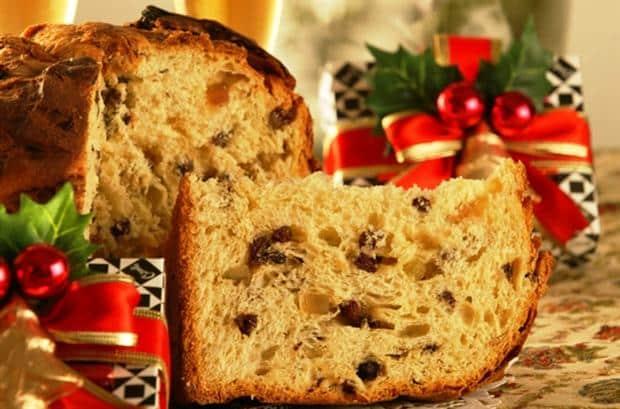 pan-dulce-navideno-con-frutas