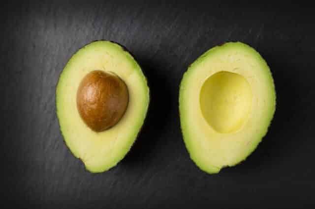 aguacate alimentos embarazadas