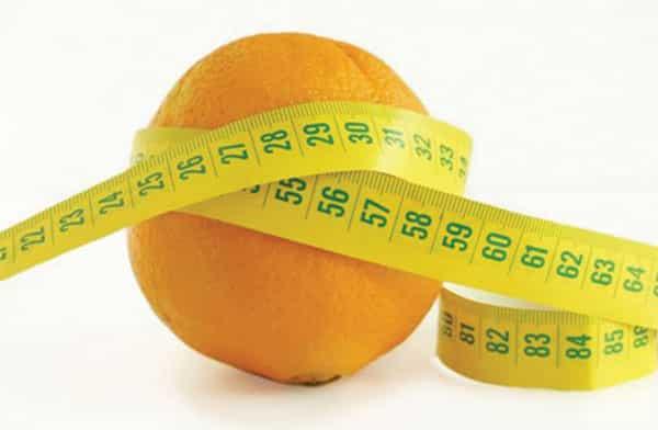piel de naranja celulitis