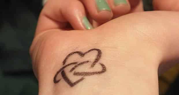 tatuajes-mujeres-muñeca
